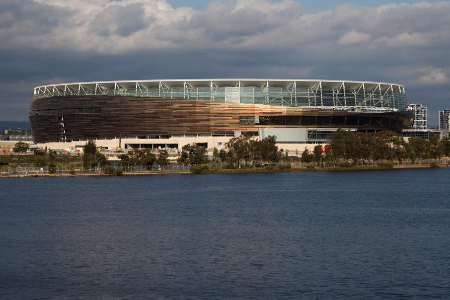 Freo AFLW team scores Perth Stadium spot