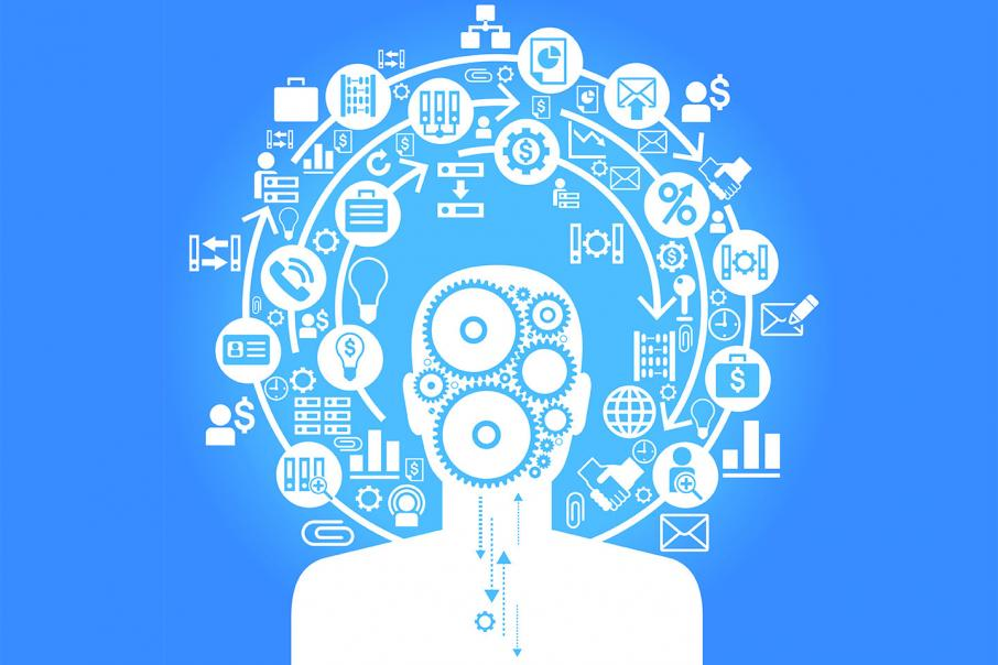 What is business intelligence - and what problems can it solve?