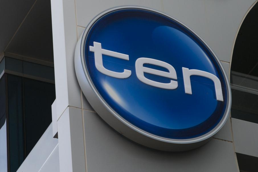 Ten takeover gets foreign investment tick