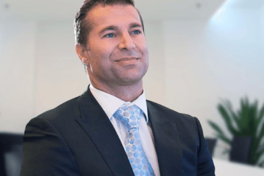 Dreamscape buys Sydney firm