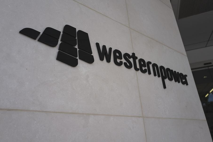 Western Power aims for $1bn savings