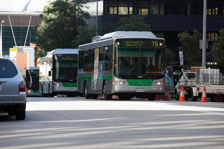 CPB signs $48m Lord St contract