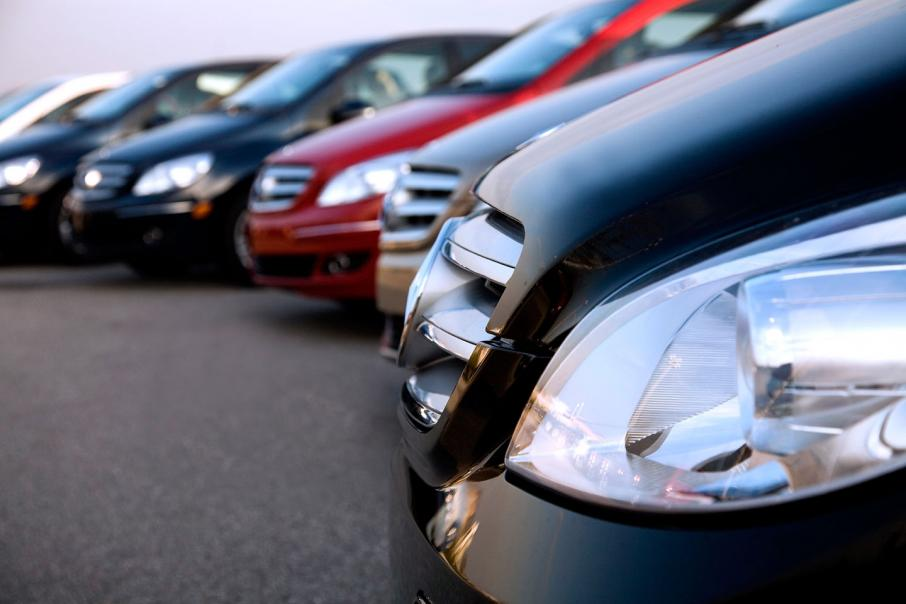 Positive results for WA car industry