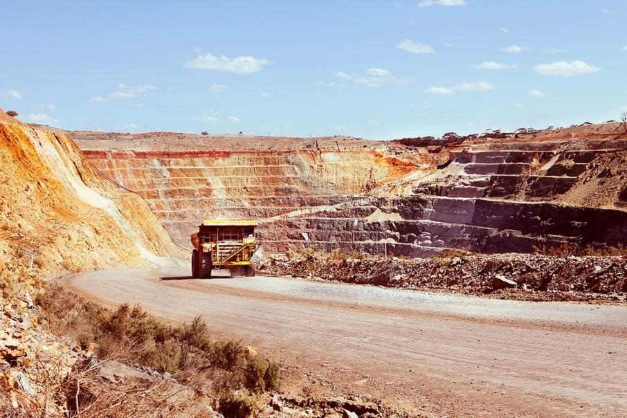 Automation, skills gap in mining outlook