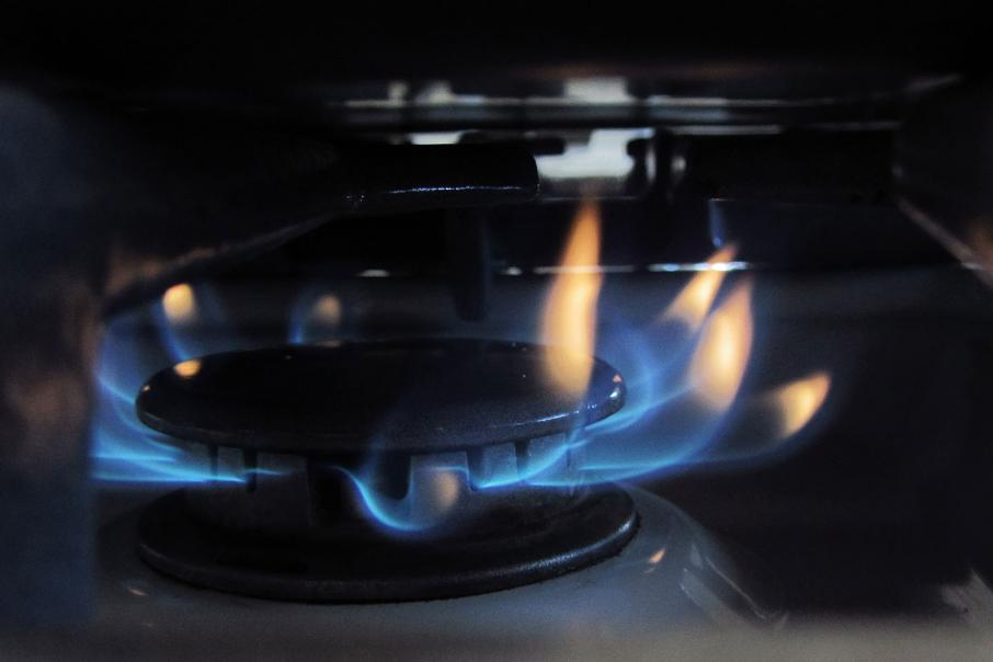 Simply Energy to enter Perth gas market