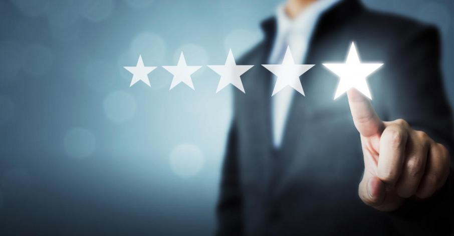 Misleading Website Reviews: Federal Court Imposes Penalties