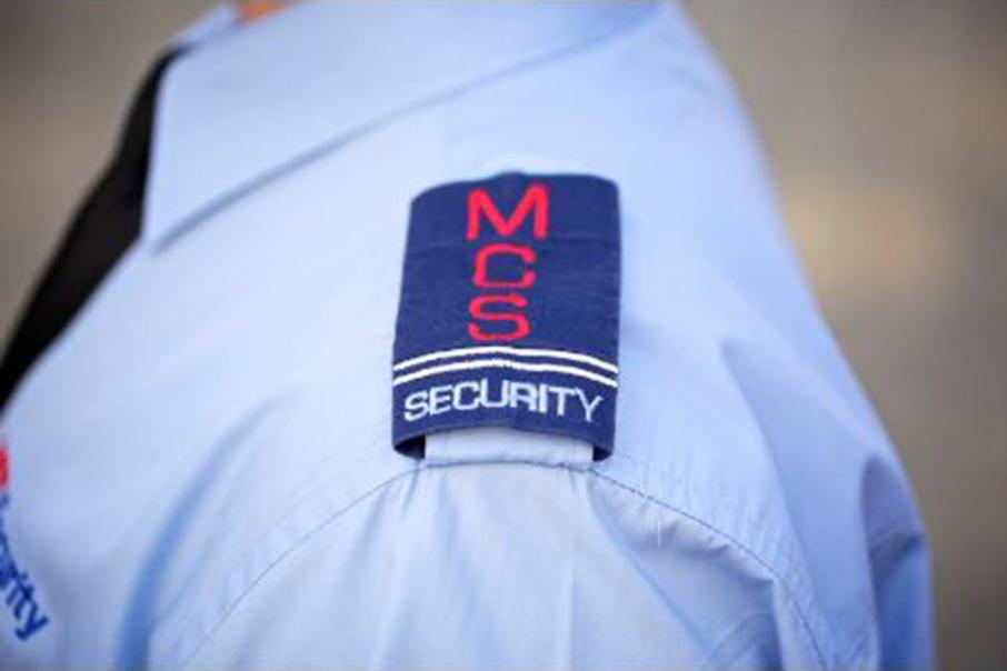 MCS locks in $3m security contracts