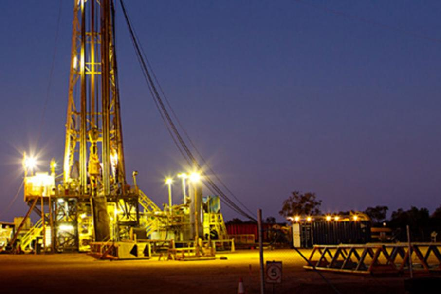 Buru, Roc in $84m Canning Basin oil deal