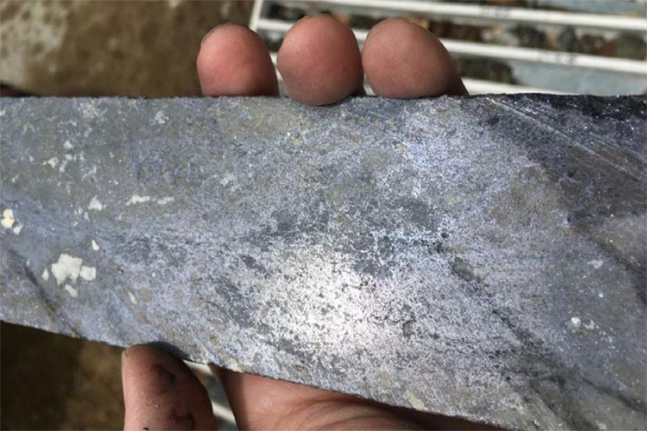 Myanmar strikes again at Bawdwin base metals play