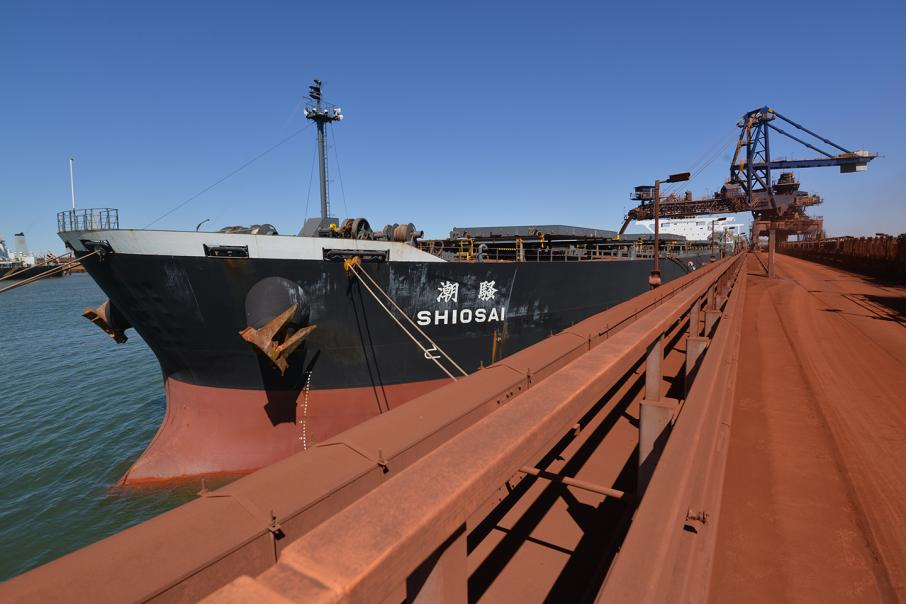 York wins Port Hedland contract