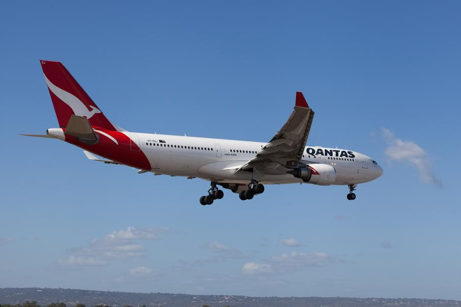Qantas launches cheap flights to Broome   Business News
