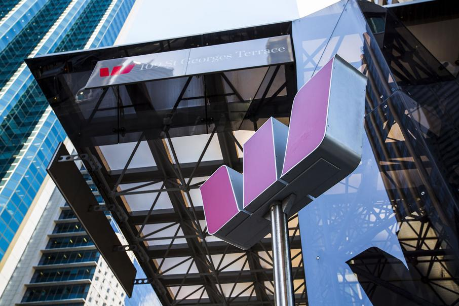 Westpac lifts H1 profit 5.8% to $4.25bn