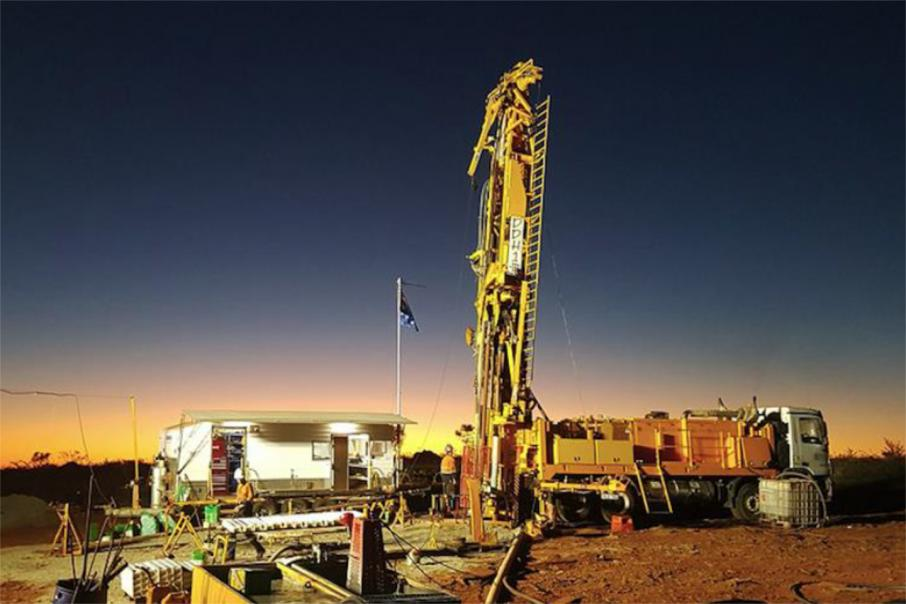 Artemis & Novo to plough $5.4m into Pilbara gold exploration