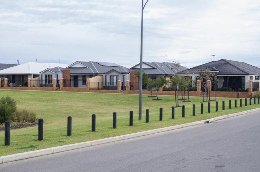 Moody's tips Perth house price recovery in 2019
