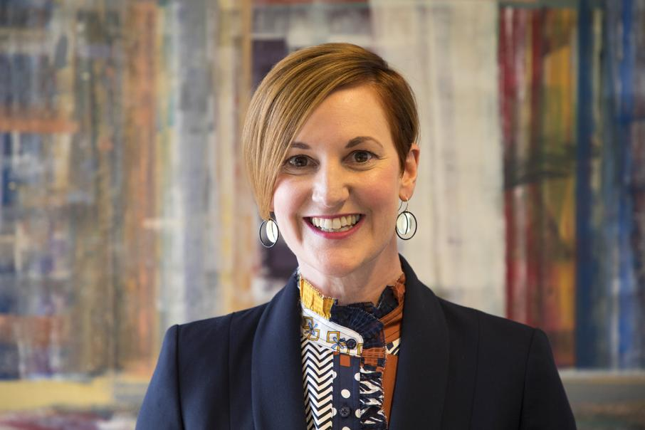 St Hilda's appoints new principal for 2019
