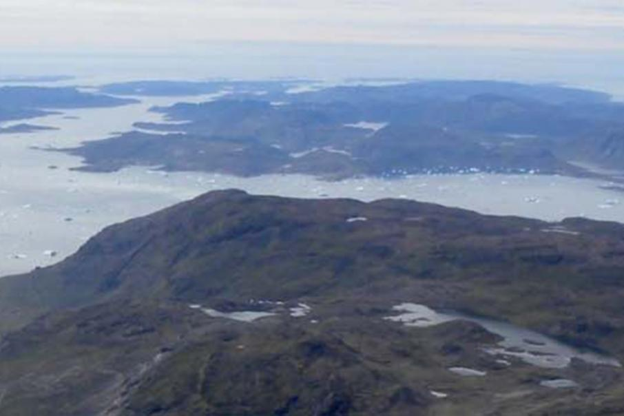 Greenland ticking boxes for rare earths pilot plant