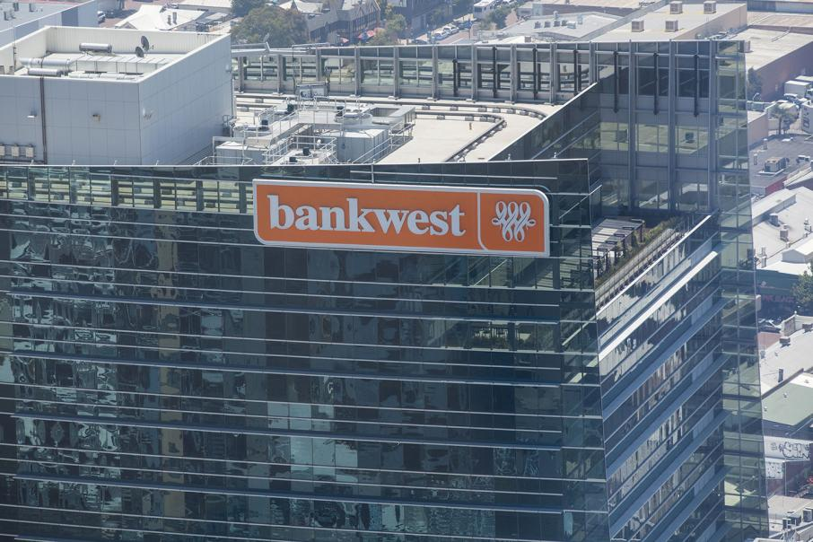 Bankwest posts $681m profit