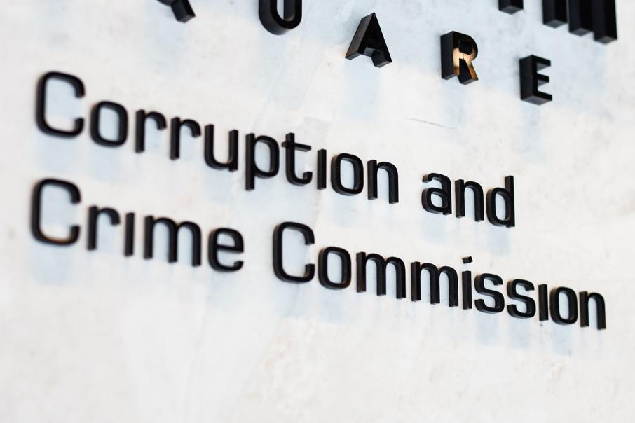 Corrupt WA shire CEO ensured partner's job
