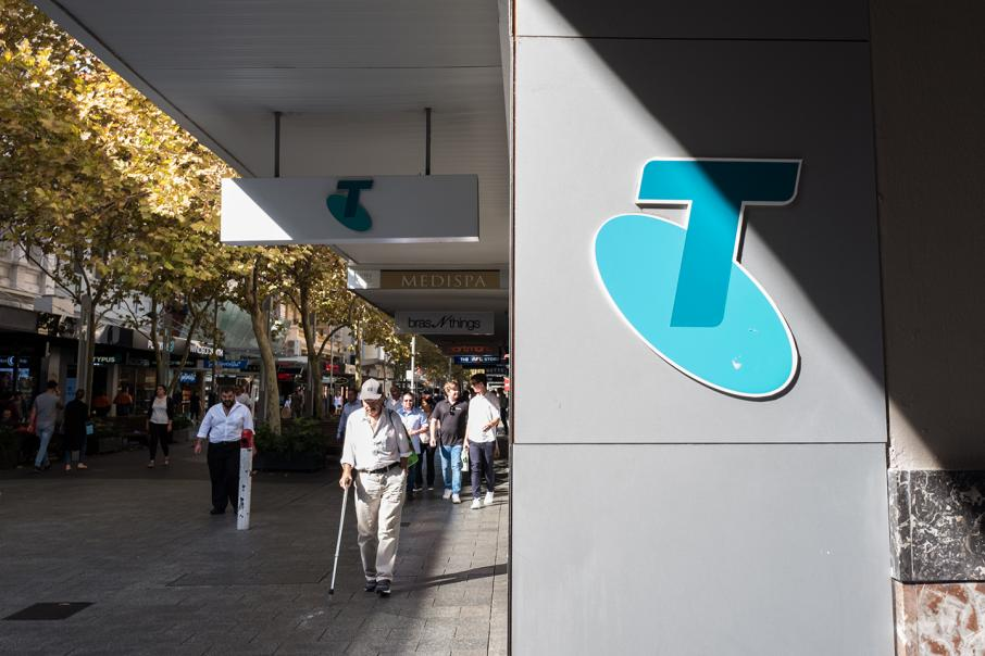 Telstra repays $9.3m to misled customers