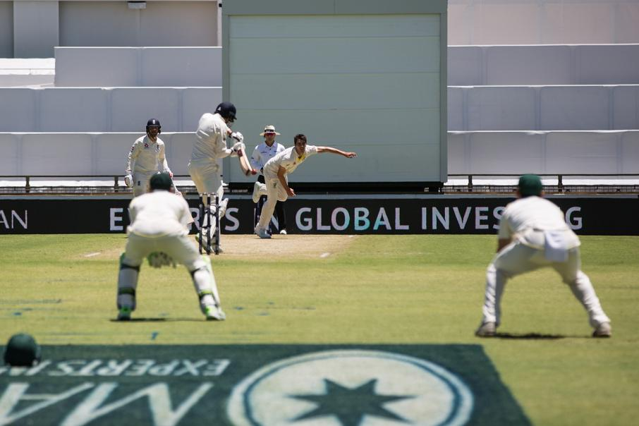 Murdoch, WACA, hope to hit science sixes