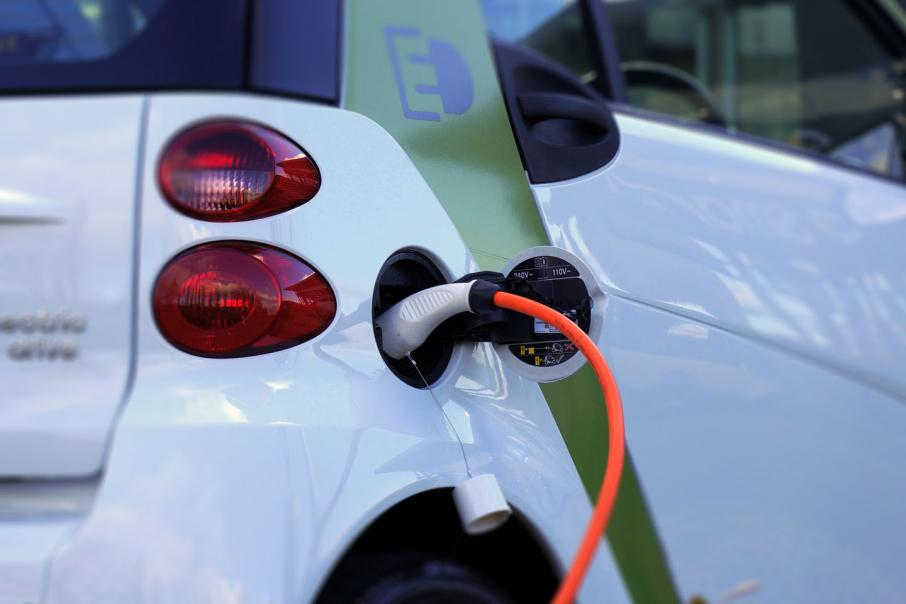 Lithium Australia to hook into Chinese battery market