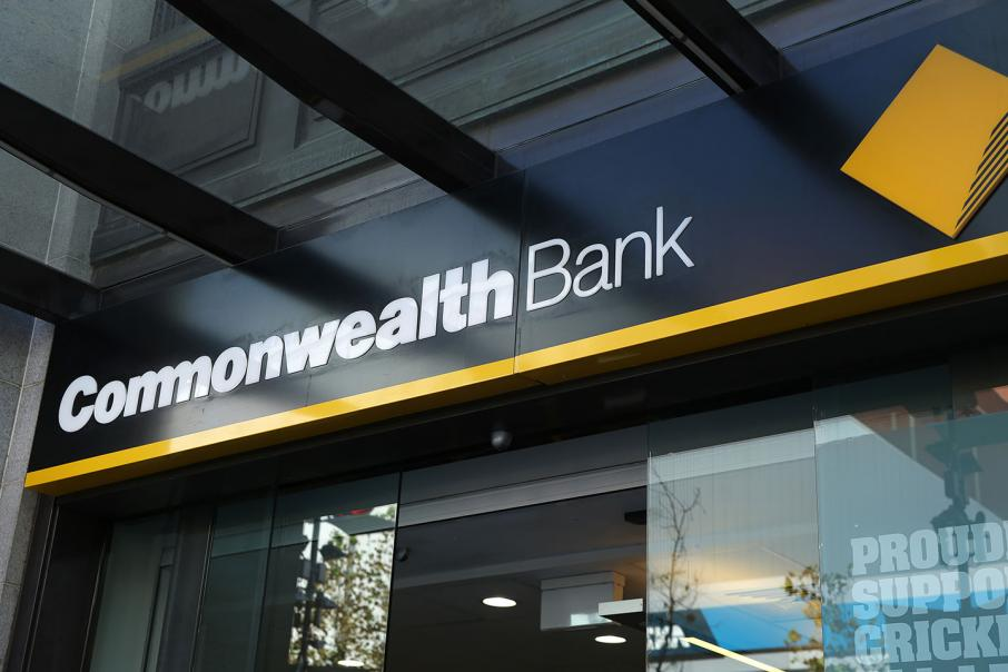 CommBank CEO admits bank's failures, greed