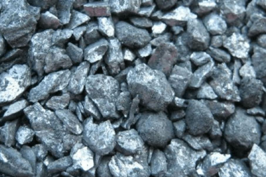 BlackEarth makes 90m graphite hit in Madagascar