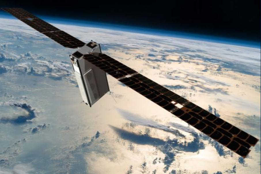 Sky and Space starts construction of nano-satellites