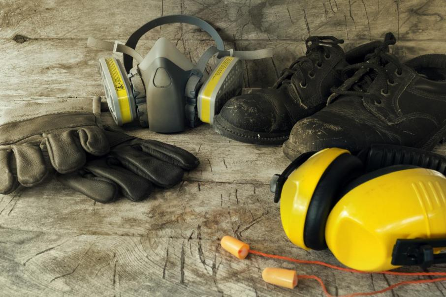 Fit for purpose or fit for fashion: are you paying too much for your uniforms and PPE?