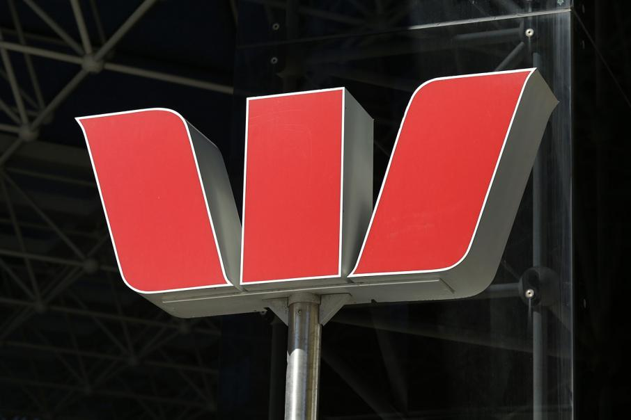 Westpac fined $3.3m over BBSW complaint
