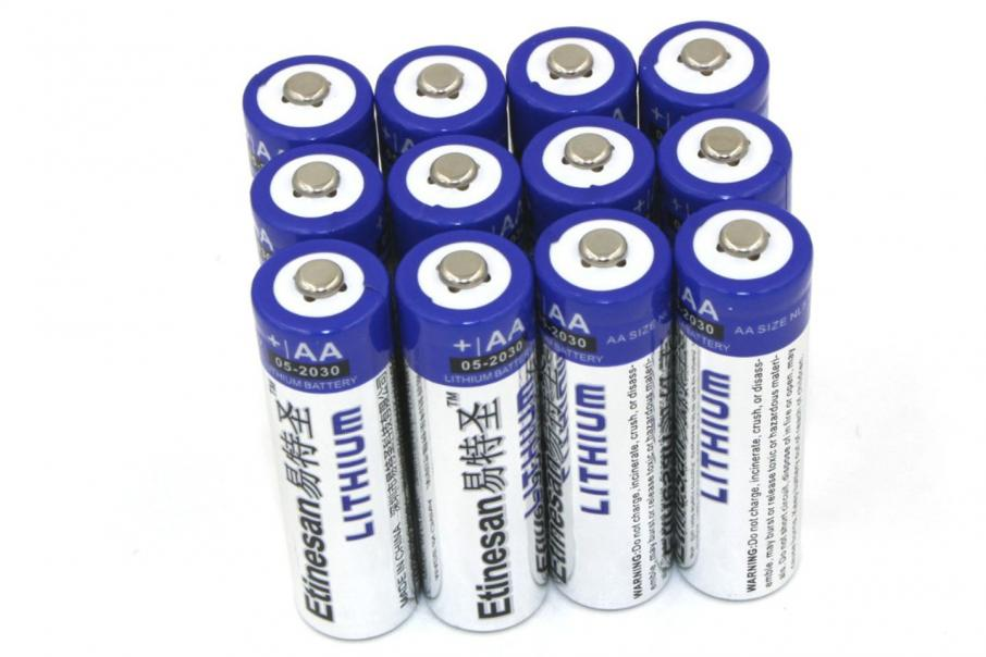 Lithium Australia extends lithium battery products