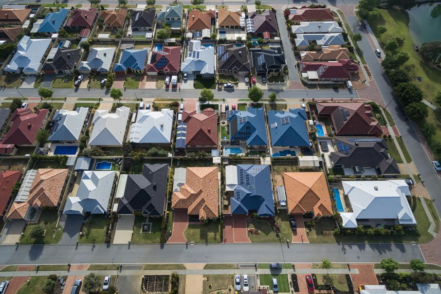 Govt sells $48m of foreign-owned property in WA