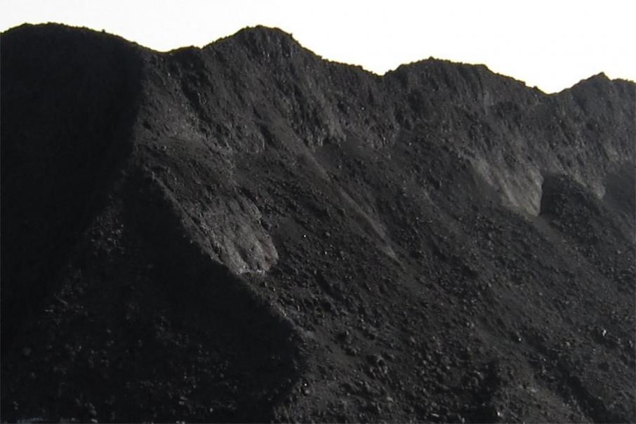 Aspire set to pounce on supply gap for coking coal