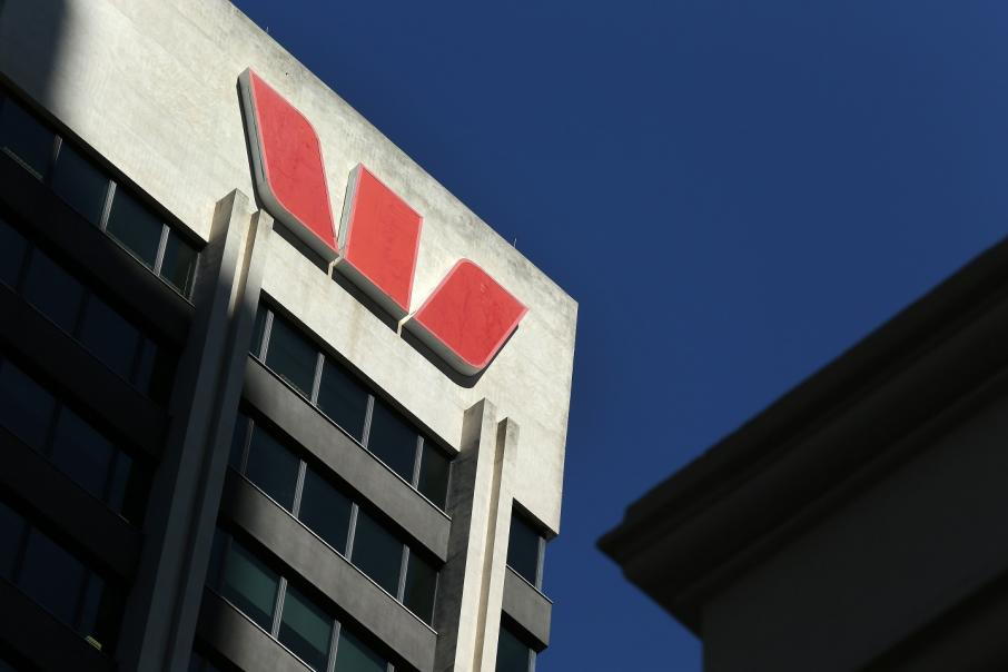 Westpac reports Q1 cash earnings of $1.5bn
