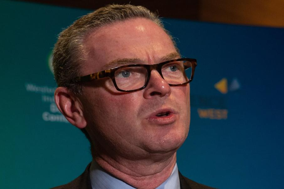 Ministers Pyne, Ciobo expected to retire
