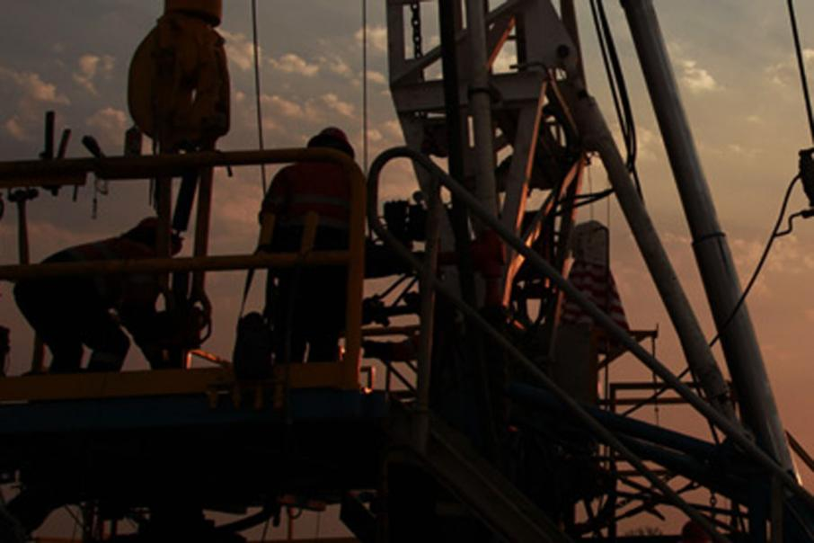 Buru set for renewed oil search in northern WA