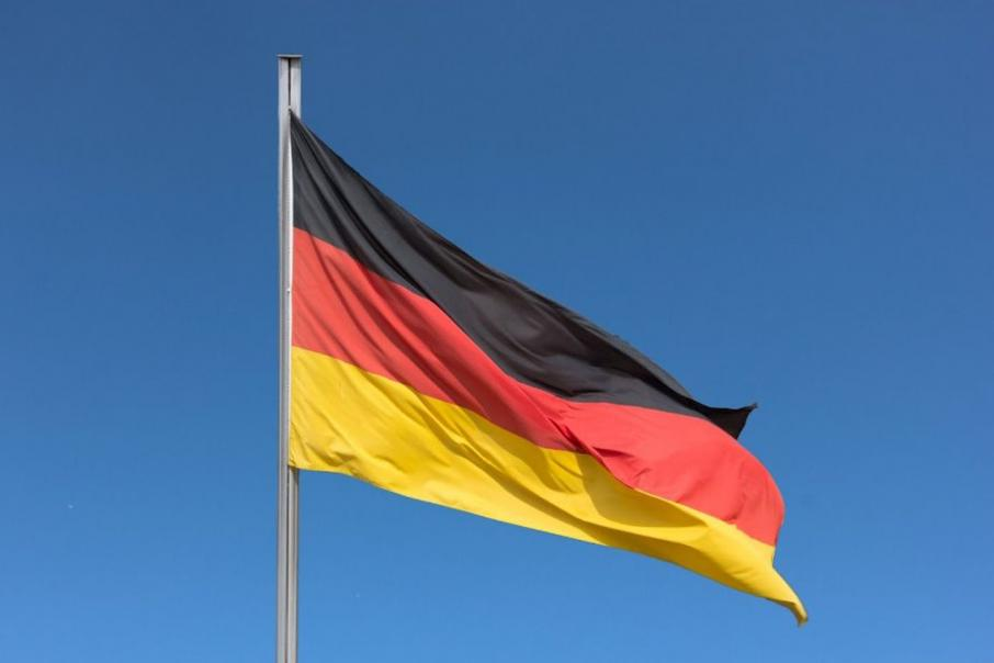 Lithium Australia launches German battery study