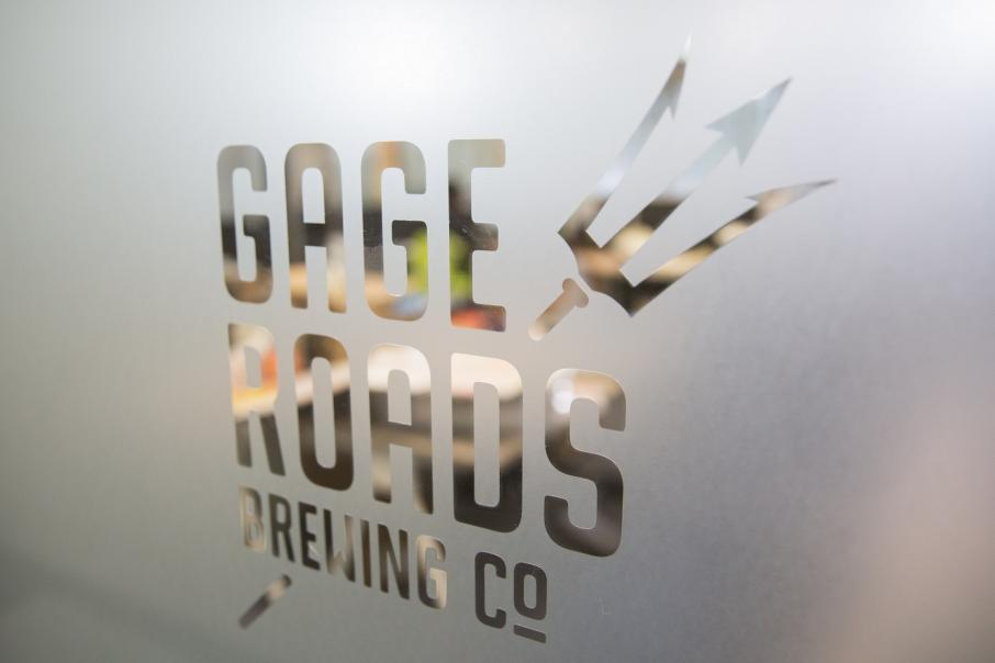 Gage Roads raises $8m for canning