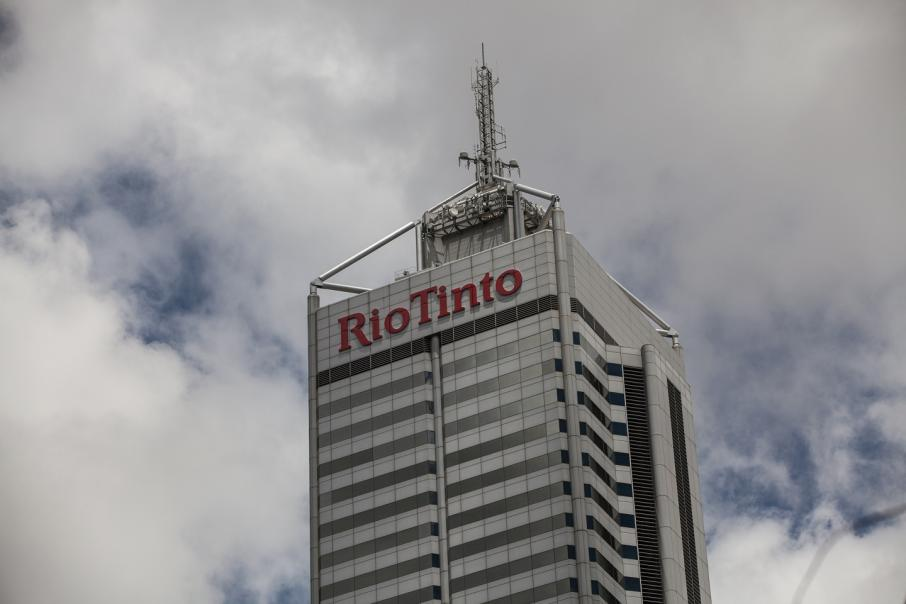 Rio Tinto approves $463m Zulti South mine