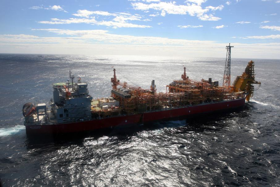 Technip Oceania wins ConocoPhillips contract
