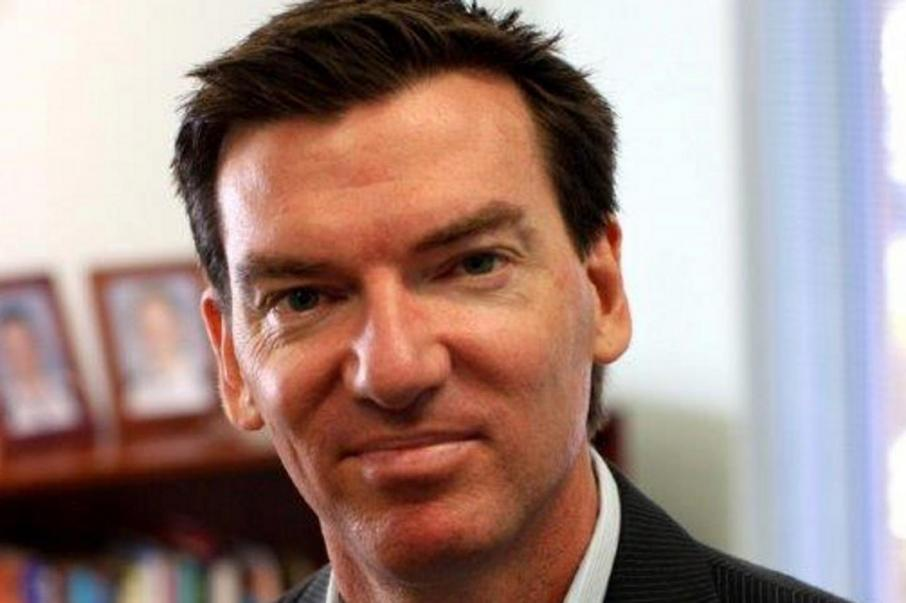 Cancer Council welcomes new CEO