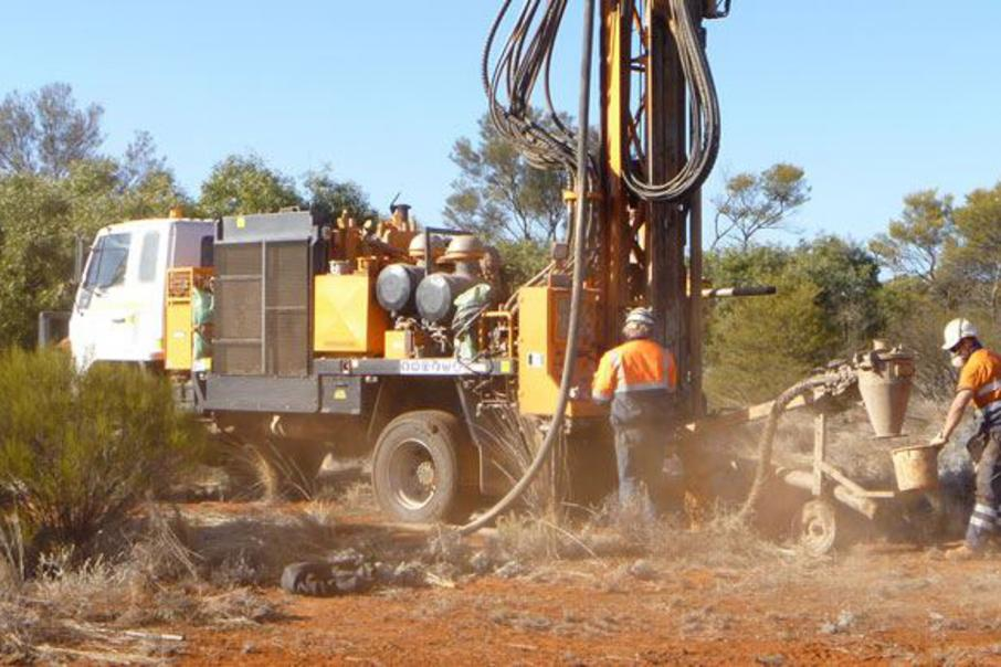 Sipa finalise exciting new W.A prospect and prepare for drill campaign