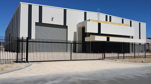 Red Cloud to build $40m data centre