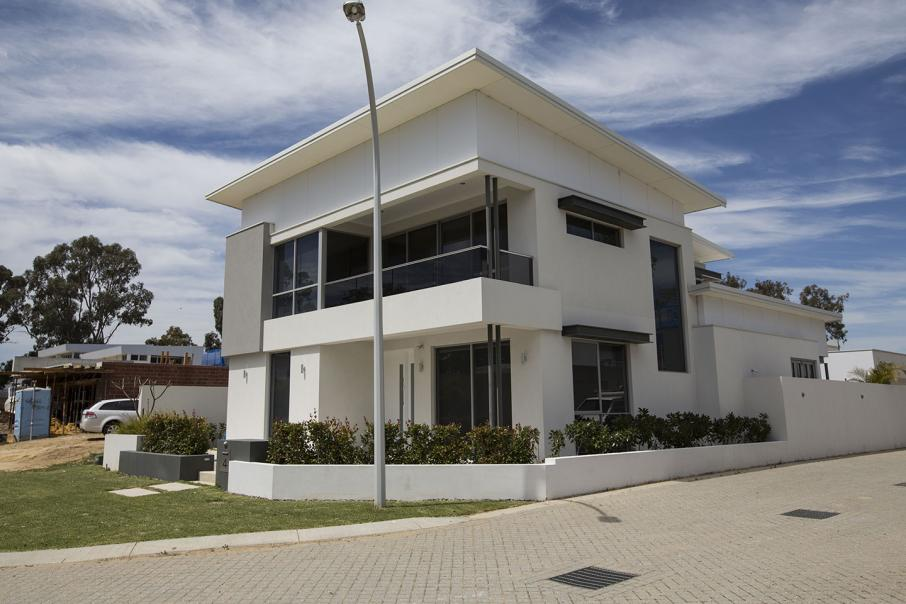 No turnaround in sight for Perth house prices