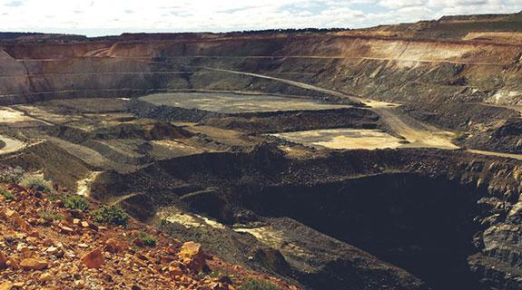 Thiess wins $160m nickel contract