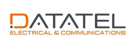 Datatel Electrical & Communications