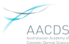 Australasian Academy of Cosmetic Dermal Science