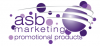ASB Marketing