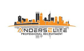 AndersElite Professional Recruitment