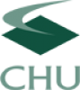 CHU Underwriting Agencies